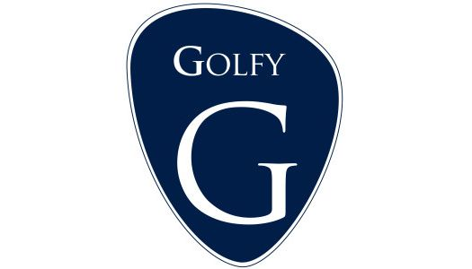 Golfy Cup - Golf de Rougemont