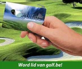 Golf.be verzekering
