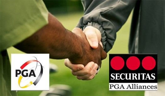 Data Securitas PGA Alliances vrijgegeven - Blog