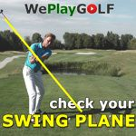 Videotip: Is jouw backswing nog in orde?