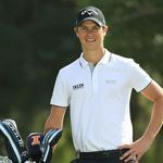Les Belges se suivent au BMW International Open