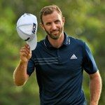 "Dustin Johnson réussit un ""Runner-up Career Slam"""