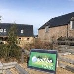 Nieuwe leiders in Golf.be Winter Tour na Hulencourt