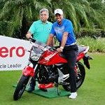 Tiger Woods hervat in Hero World Challenge