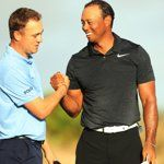 Justin Thomas croit en Tiger Woods
