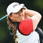 Plooit Laura Gonzalez Escallon naar de Ladies European Tour terug?