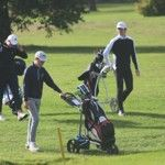 Limburg juicht in Golf Vlaanderen Scholen Team Championship