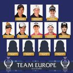 Hoe presteren de Europese Solheim Cuppers in de British Women's Open?