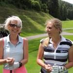 Organisatie golf events 2